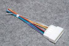 wiring harness adapter for car stereo wiring diagram and hernes car stereo wiring harness adapters diagrams