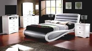 immediately best bedroom sets designing girls furniture fractal bedrooms furnitures designing girls bedroom furniture fractal16 furniture