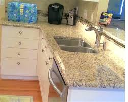 marble contact paper for countertops contact paper for prefab granite home depot revolutionary prefab granite home