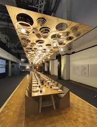 cisco offices studio. Lighting Ideas Office Large Size Cisco Offices Studio Oa Niche Modern Cisco Offices Studio