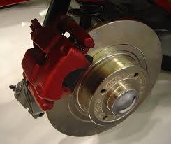 BMW 5 Series best brake pads for bmw : Disc brake - Wikipedia