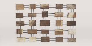 wooden wall decoration 12 wood wall art pieces in 2017 reviews of rustic wood wall decor creative