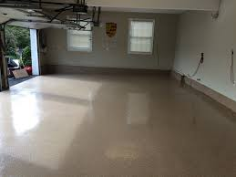 Full Size of Garage:best Paint Finish For Garage Walls Color To Paint Garage  Interior Large Size of Garage:best Paint Finish For Garage Walls Color To  Paint ...