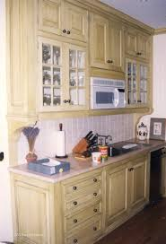 best paint for furnitureKitchen  White Milk Paint Kitchen Cabinets General Finishes Milk