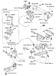E30 timing belt replacement within diagram wiring and engine engine 20mounts e30 timing belt replacement