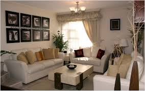 Sitting Room For Master Bedrooms Living Room Decorating Small Living Room Modern Master Bedroom
