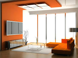 modern office color schemes. Marvelous Full Size Of Modern Office Color Schemes Interior Paint Colors Home Decor Trends Ideas I