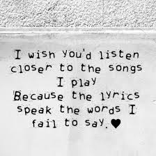 Cute Song Quotes Awesome Country Song Lyric Quotes 48 On QuotesTopics