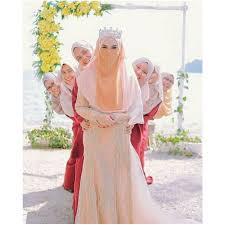 Natta reza merupakan seorang penulis, penyanyi dan merupakan salah satu anggota grup musik adam. Shalihah Dan Menawan Busana Pernikahan Syar I Dengan Niqab Ini Akan Membuat Kamu Semakin Terlihat Mempesona Di Hari Bahagia Kamu Tertarik Ikuti Steffifauziah S Blog