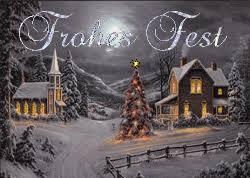 Bildergebnis für gifs weihnachten kostenlos