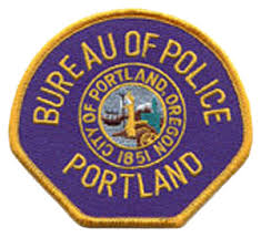 Image result for portland police
