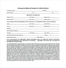 Liability Waiver Template Free Word Templates Release Download Form Adorable Liability Waiver Template Word