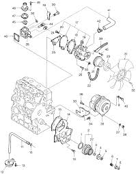 New holland tc33d wiring diagram wiring diagram