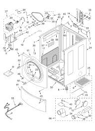 Diagram kenmore dryer heating element wiring diagram