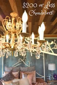 lighting chandelier light fixture budget chandelier budget lighting inexpensive chandelier