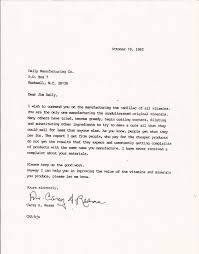 letter of endorsement employment professional resume cover letter of endorsement employment endorsement letter for employment letters endorsementletterexample pin endorsement letter sample on