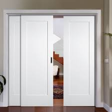 20+ Fresh Sliding Closet Door Design Ideas