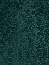 Small Picture Best 25 Upholstery fabrics ideas on Pinterest Chair upholstery