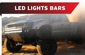 home tuff led lights led light bars