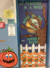 classroom door decorations for fall. Wonderful For Attractive Classroom Door Decorations For Fall With 77 Best Class  Ideas Images On Pinterest Doors In