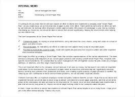 Memo Template For Google Docs Internal Memo Template Word Google Docs Documents Tax