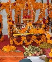 walk into life how to celebrate krishna janmashtami at home