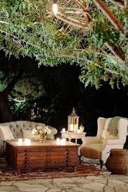 Outdoor wedding furniture Dance Floor Furniture For Wedding Reception Seating Outdoor Wedding Sofas Mobilerevolutioninfo 30 Fabulous Wedding Lounge Furniture Ideas For Reception Deer