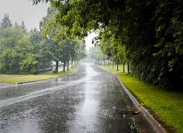 monsoon season in essay rainy season in rainy season in essay