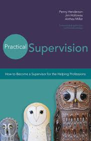 cheap supervision styles supervision styles deals on line at get quotations middot practical supervision how to become a supervisor for the helping professions 20140421
