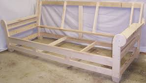 sofa frames for upholstery - Google Search
