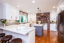 Kitchen Design Services San Jose Flat Rate Design Kitchen Design Services