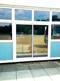 double pane glass door double pane glass replacement window pane replacement home depot home depot double