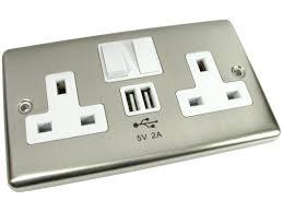 usb socket wiring diagram wiring diagram wiring diagram parallel to usb jodebal