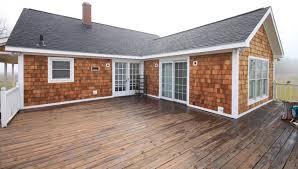 shingle siding house. Natural Cedar Shake Siding Casa-de-campo-fachada Shingle House 7