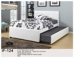 Queen Bed With Pull Out Bed Underneath On Queen Size Beds Elegant Beds With  A Pull