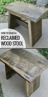 Diy Wood Projects Best 25 Reclaimed Wood Projects Ideas Only On Pinterest Barn