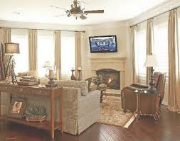 Living Room Layouts How To Arrange Furniture  Crate And BarrelHow To Arrange Living Room Furniture With A Tv