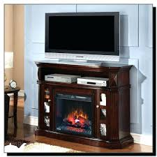 big lots furniture electric fireplaces low profile corner tv stand with fireplace white corner tv stand with gas fireplace