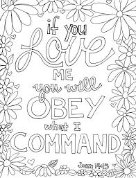 Free Scripture Coloring Pages Best Of 383 Adult Colouring Images On