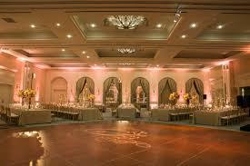 Wedding Ballroom Lighting Wedding Reception Lighting By Beyond Reception Lighting