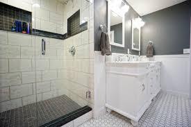 Bathroom Remodeling Columbus Model Impressive Decorating Design
