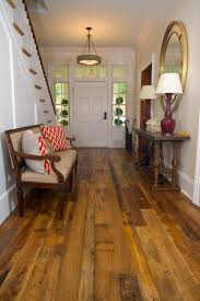 virginia beach va custom hardwood flooring hardwood flooring custom hardwood flooring alexandria va