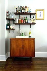 small bar furniture for apartment. Small In Home Bar Furniture Best Bars Ideas On  For Apartment N
