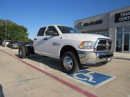 2018 dodge trucks for sale. contemporary sale 2018 dodge ram 3500 chassis cab 4x4 commercial work truck for sale fort  worth inside dodge trucks for sale r