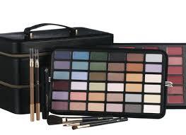 revlon bridal makeup kit beauty and style