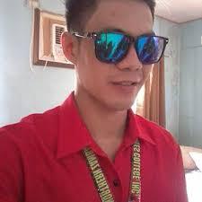 Crisol Barron Facebook, Twitter & MySpace on PeekYou