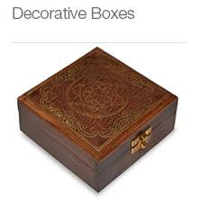 Small Picture Home Decor Accent Buy Home Decor Accents Online at Low Prices in