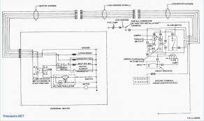 designtech remote starter wiring diagram wiring diagram library remote start vehicle wiring diagrams wiring diagram and schematic detroit diesel wiring diagrams vehicle wiring diagrams