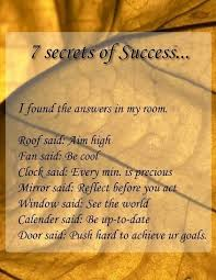 Best lines for life A few Lines on Life Success Words Of Wisdom 33