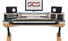 full size of desk awesome keyboard workstation desk i am looking for digital piano
